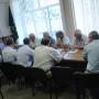 Заключен договор о взаимодействии между Институтом физической культуры и дзюдо АГУ и Комитетом Республики Адыгея по физической к